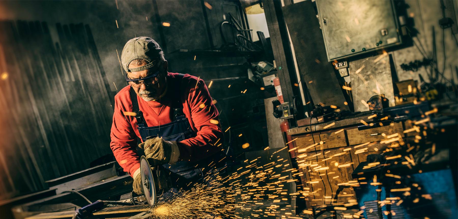 Welding Procedure And Welder Qualification Welding
