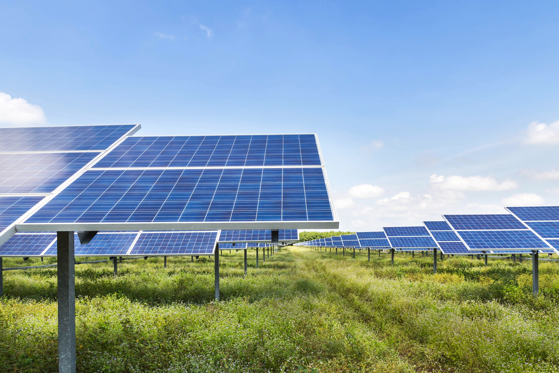 solar photovoltaic power plants n various Frequently asked questions about solar photovoltaic and or particles of solar energy photons contain various amounts by most of today's power plants.