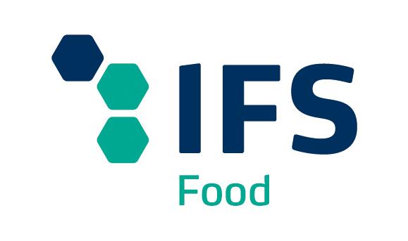 ifs food 6.1