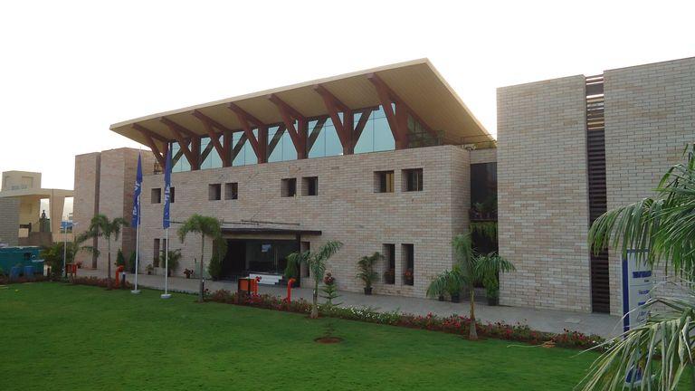 Laboratory Services India | TUV India