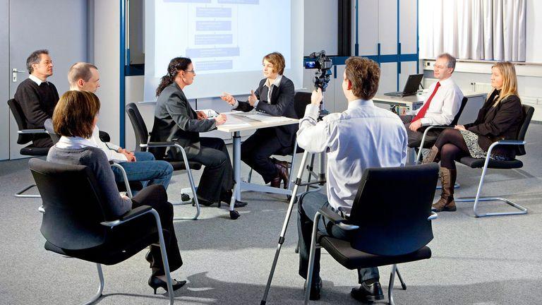 TUV India Training Academy | TUV India | Training Courses India