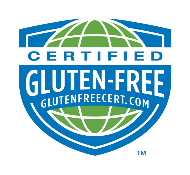 Gluten-Free Certification - Food Safety | TUV USA