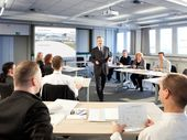 tuev-nord-education-and-training-2