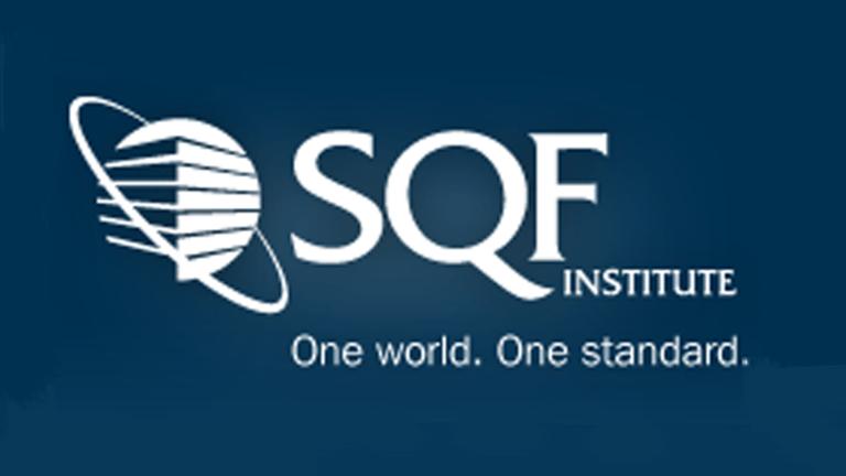 Fssc 22000 Certification Food Safety Tuv Usa
