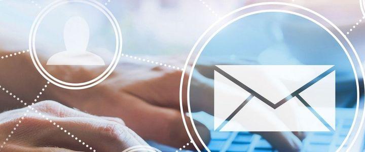 Training Program on Email Etiquette