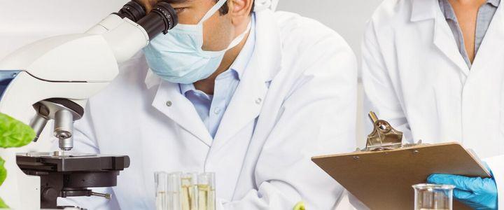 ISO 22000:2018 - Hệ thống Quản lý an toàn thực phẩm