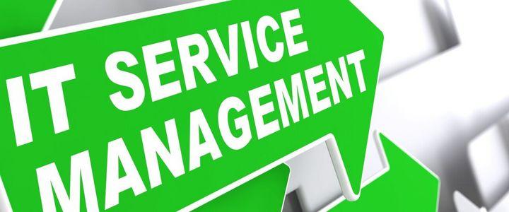 ISO 20000-1 - Hệ thống quản lý dịch vụ thông tin