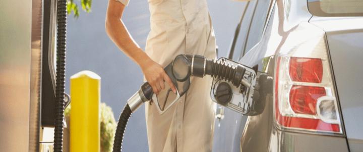 Gasoline and Diesel Analysis