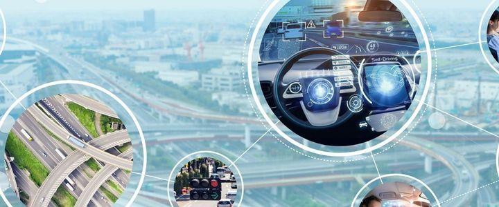 Intacs™ Certified Provisional Assessor (Automotive SPICE® V 3.1)