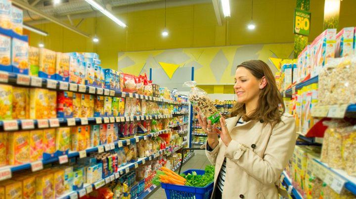 Certificación de Seguridad Alimentaria de Sistemas de Gestión