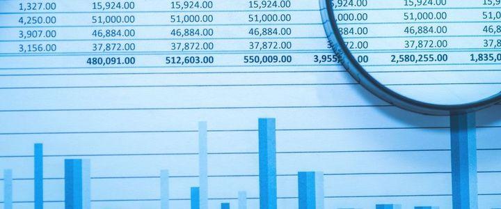 Training Program on Zero Based Costing