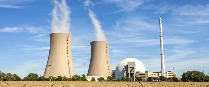 Ενέργεια, Περιβάλλον, ΑΠΕ