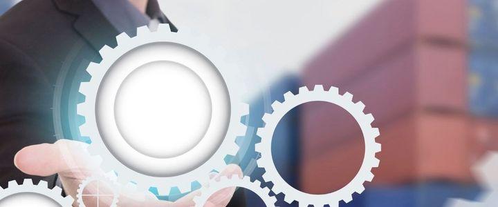Training Program on Supply Chain Management