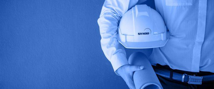 Inspektion og ISO-certificering - næste generation af kontroltjenester