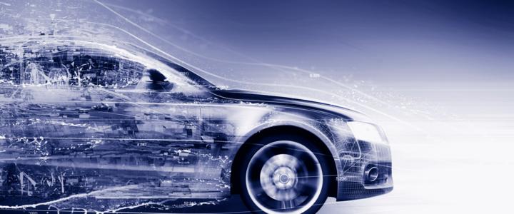 对电动汽车的开发支持