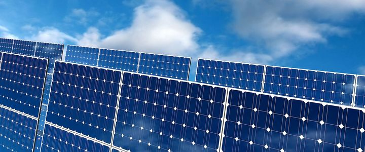 PV Power Plant Certification