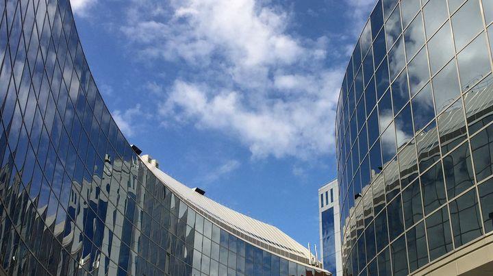 EICI (Entidad de Inspección y Control Industrial) en Madrid