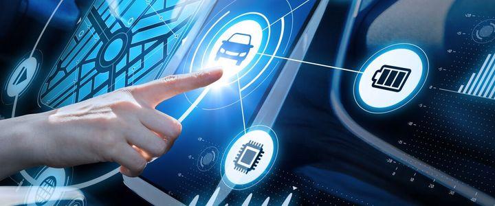 IATF 16949 – Hệ thống quản lý chất lượng ngành ô tô