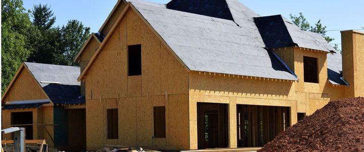 Δομικά Προϊόντα, Κτιριακά - Τεχνικά Έργα - Κατασκευές