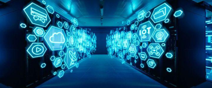 Bezpieczeństwo informacji IT