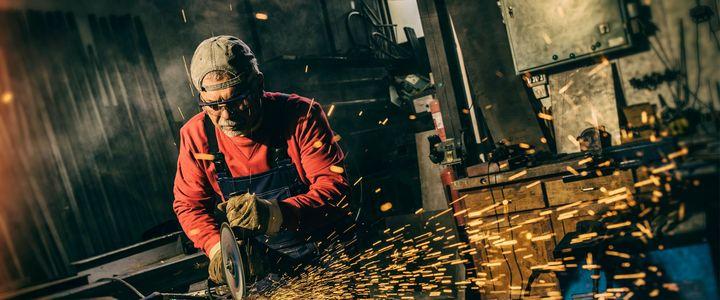 Welding Procedure and Welder Qualification