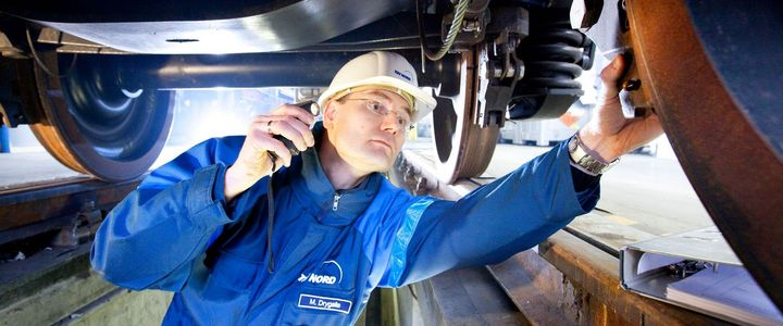 Reliability, Availability, Maintainability and Safety (RAMS)