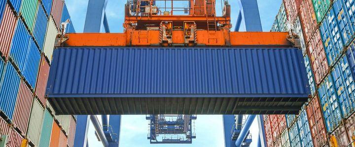 Cargo Inspection/Pre Shipment Inspection