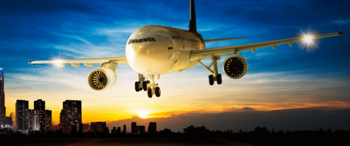 Aviation Turbine Fuel Testing