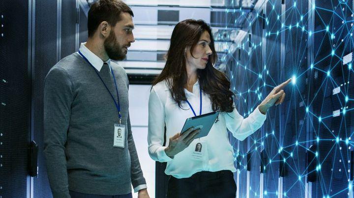 Chúng tôi chứng nhận các Hệ thống quản lý theo tiêu chuẩn ISO