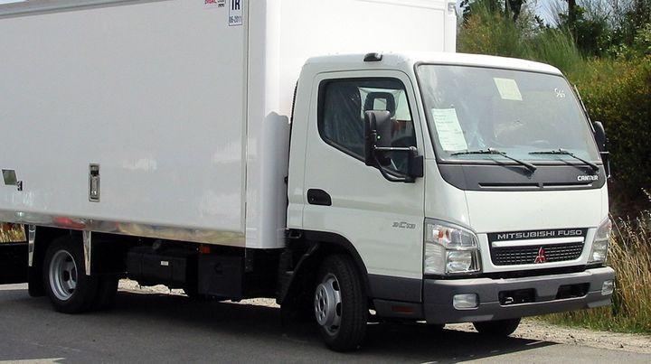 Inspecciones reglamentarias de vehículos de transporte de mercancías