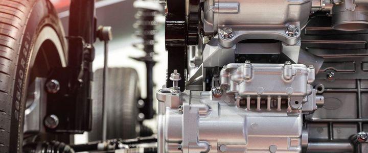 Internal Auditor Training Program on IATF 16949:2016 - Automotive Quality Management System