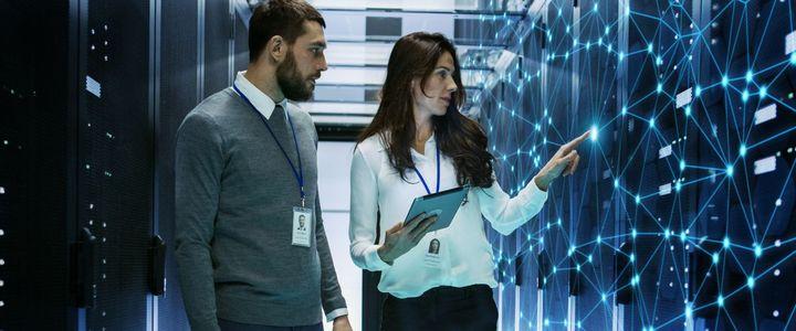 ISO 22301:2019 - Hệ thống quản lý tính liên tục trong kinh doanh