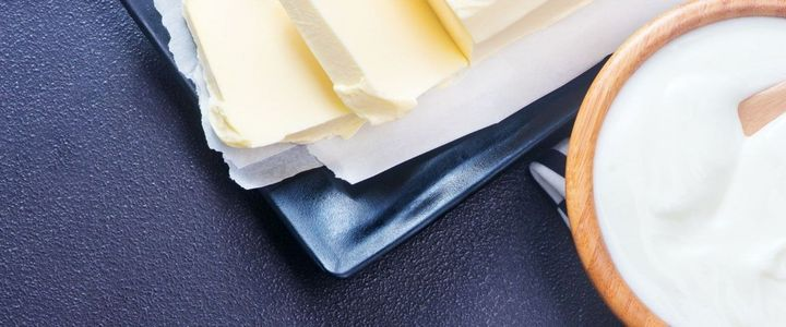 FOSTAC - Milk & Milk Products- Food Safety Supervisor