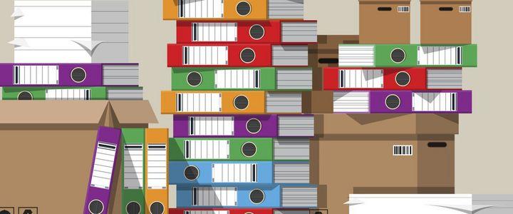 Tài liệu và Các quy trình chứng nhận của tập đoàn