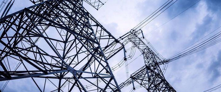 风能与配电网相关服务