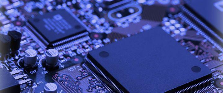 Sistemas Eletrônicos e TI Veicular: Segurança Funcional e Engenharia & Testes