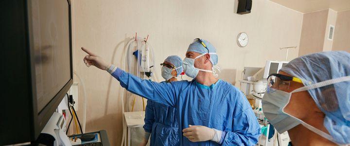 Υγεία - Ιατροτεχνολογικά Προϊόντα - Καλλυντικά