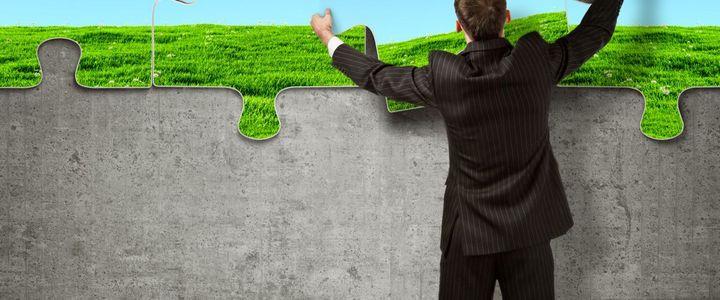 ISO 14001 - Hệ thống quản lý môi trường