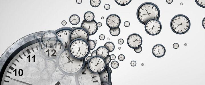 Training Program on Time Management