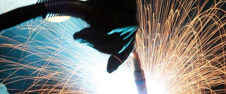 Overview Program on Welding Basics for Welding Inspectors