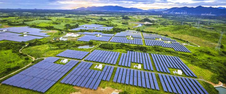 Optymalizacja energetyczna OZE