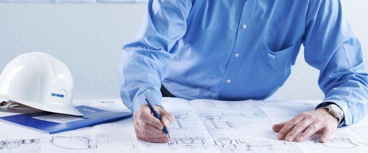 质量管理方法和工具