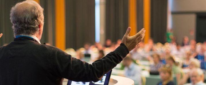 Training Program on Presentation Skills