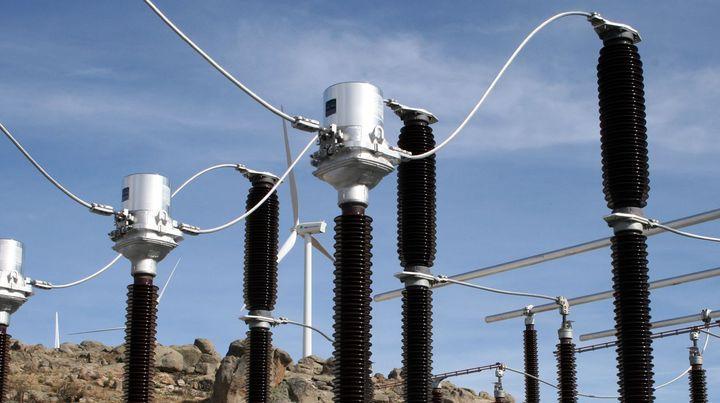 Inspección de Instalaciones Eléctricas