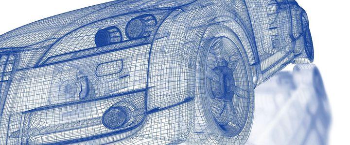 Drivetrain e emissões de automóveis de passageiros, motocicletas, veículos comerciais e motores