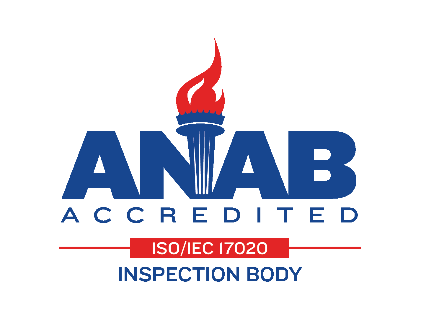 TÜV NORD INCOK Receives ISO/IEC 17020:2012 Accreditation - News